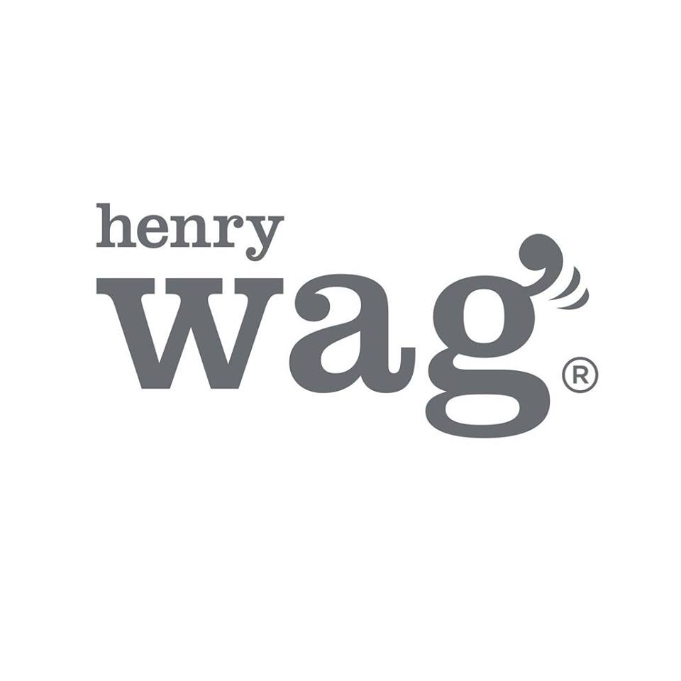 Henry-wag