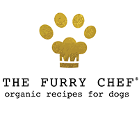 The-furry-chef